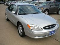 Options Included: N/A**E85 Flex Fuel** This Silver