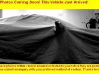 Exterior Color: red, Body: Sedan, Engine: 3.0L V6 24V