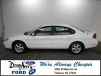 Exterior Color: vibrant white clearcoat, Body: Sedan,