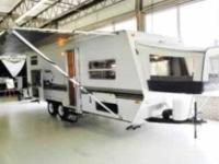 2003 Forest River Salem Travel Trailer This is a very