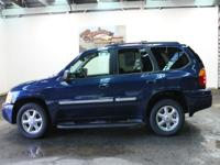 Options Included: N/A2003 GMC ENVOY Please call us for