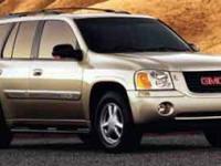 Exterior Color: green, Body: SUV, Engine: Gas I6