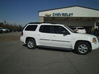 Options Included: Anti-Lock Brakes, Security Features,