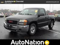 AutoNation Chevrolet West Austin is pleased to be