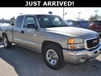 Clean CARFAX.   This features: Vortec 5.3L V8 SFI,