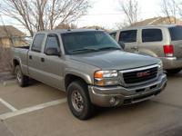 2003 GMC Sierra 1500HD SLT Our Location is: Bob Hurley