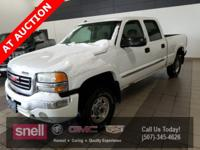 New Price! **NO ACCIDENTS - CLEAN VEHICLE HISTORY**,