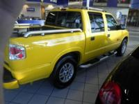 Options Included: Leather Seats, Tow Hitch, 4wd/Awd,