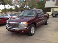 2003 GMC Yukon XL 1500 2WD Vehicle Options Air