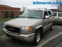 Options Included: SLE, Air Conditioning, Power Window,