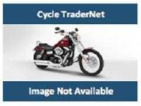 2003 Harley Davidson Fatboy 100th Anniversary for sale!