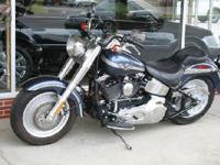 Make: Harley Davidson Year: 2003 VIN Number:
