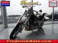 2003 HARLEY DAVIDSON SCREAMING EAGLE MC Our Location