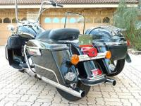 2003 HARLEY-DAVIDSON 100th ANNIVERSARY ROAD KING WITH