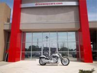 Descripción Marca: Harley Davidson Modelo: V-ROD