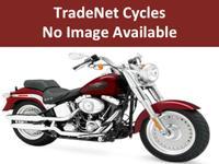 2003 Harley-Davidson VRSCA V-Rod 100th Anniversary