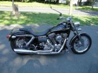 Make: Harley Davidson Model: Other Mileage: 10,817 Mi