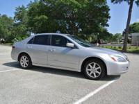 REDUCED FROM $10,900!, EPA 30 MPG Hwy/21 MPG City! EX