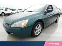 Sun/Moonroof,STANDARD PAINT This vehicle includes a