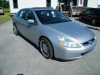 Options Included: Navigation, Alloy Wheels, CD Changer,