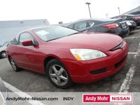 RUNS GOOD!!Leather. Low miles mean barely used. Gently