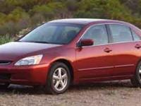 Options:  Front Wheel Drive Engine Immobilizer Tires -