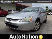 AutoNation Toyota Pinellas Park has a wide choice of
