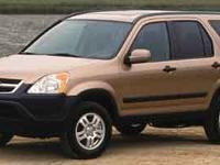 Body Style: SUV Engine: Exterior Color: Nighthawk Black