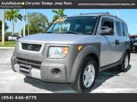abs (4-wheel), air conditioning, power windows, power