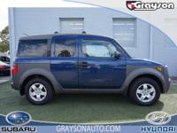 CARFAX 1-Owner. Moonroof, Premium Sound System,