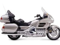Motorcycles Touring 8084 PSN . Note: This model exceeds