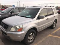 Recent Arrival! Clean CARFAX. AWD / 4wd/ 4x4, Sunroof /