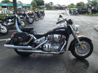 2003 Honda VTX 1300S Call our Dedicated Internet Sales