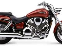 Motorcycles Cruiser 2499 PSN . 2003 Honda VTX (1800)