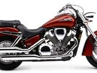 Motorcycles Sportster 1046 PSN. Youre looking at one