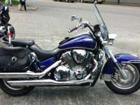 Motorcycles Cruiser 3476 PSN . Now you can get the