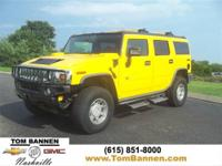New In Stock* Isn't it time for a HUMMER?!! This brawny