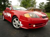 Options Included: Alloy Wheels, CD, AM/FM, Power