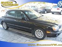 Options Included: Air Conditioning, Climate Control,