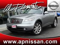 Exterior Color: diamond graphite, Body: SUV, Engine: