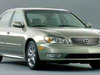 Exterior Color: golden sand, Body: Sedan, Engine: 3.5L