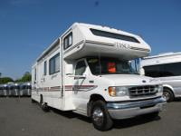JHCFGVHJKK.........Make: Itasca By Winnebago Roof Air:
