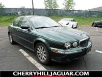* 1 OWNER CLEAN CARFAX, * AWD, * SUNROOF / MOONROOF,