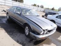WE SPECLIZE IN PARTING CARS!! FOR MORE INFO ON THE XJ8