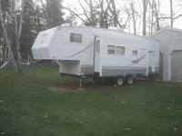 RECENTLY REDUCED PRICE - PRICED TO MOVE!. For sale is a