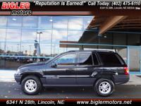Options Included: Air Conditioning, Alloy Wheels,