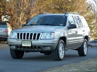 LOUDOUN USED CARS is one of the renowned pre-owned