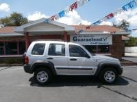 CONRAD AUTO SALES 4200 S.R. 60 WEST MULBERRY,FL 33860