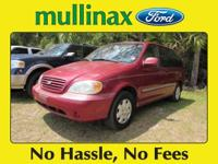 Recent Arrival! CARFAX One-Owner. Clean CARFAX.3rd row