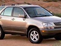 All Wheel Drive*** All Around hero!!! New In Stock!